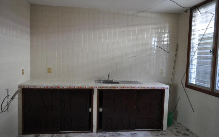 Foto de casa en renta en, túxpam de rodríguez cano centro, tuxpan, veracruz, 1622688 no 11