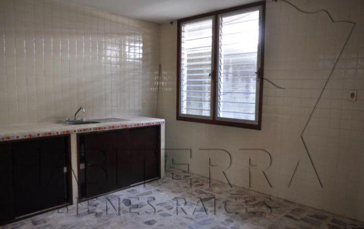 Foto de casa en renta en, túxpam de rodríguez cano centro, tuxpan, veracruz, 1622688 no 12