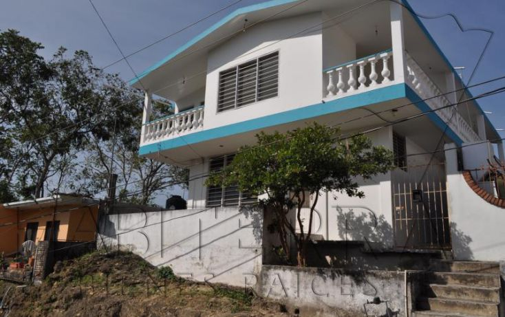 Foto de casa en renta en, túxpam de rodríguez cano centro, tuxpan, veracruz, 1622688 no 13