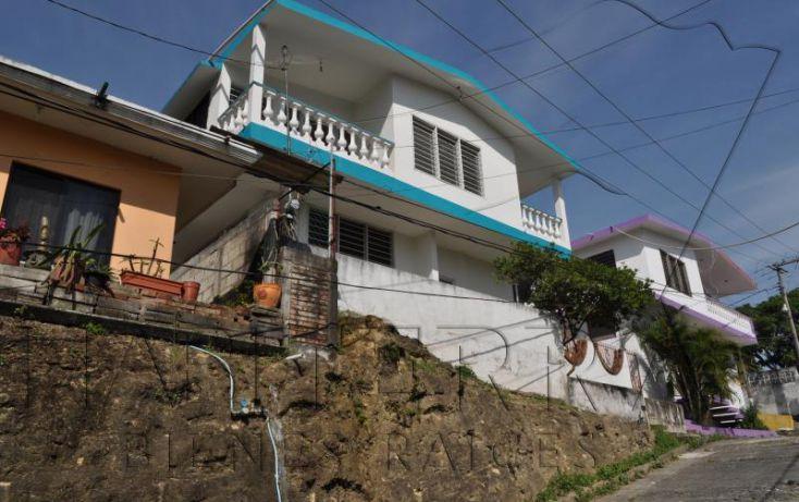 Foto de casa en renta en, túxpam de rodríguez cano centro, tuxpan, veracruz, 1622688 no 14