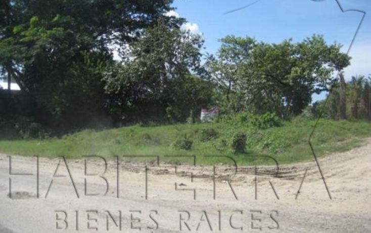 Foto de terreno comercial en renta en, túxpam de rodríguez cano centro, tuxpan, veracruz, 1623512 no 03