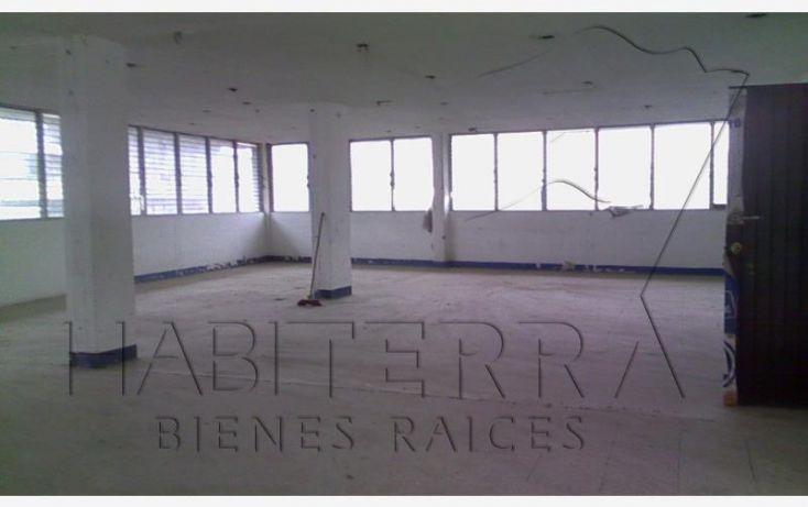 Foto de oficina en renta en, túxpam de rodríguez cano centro, tuxpan, veracruz, 1669794 no 01