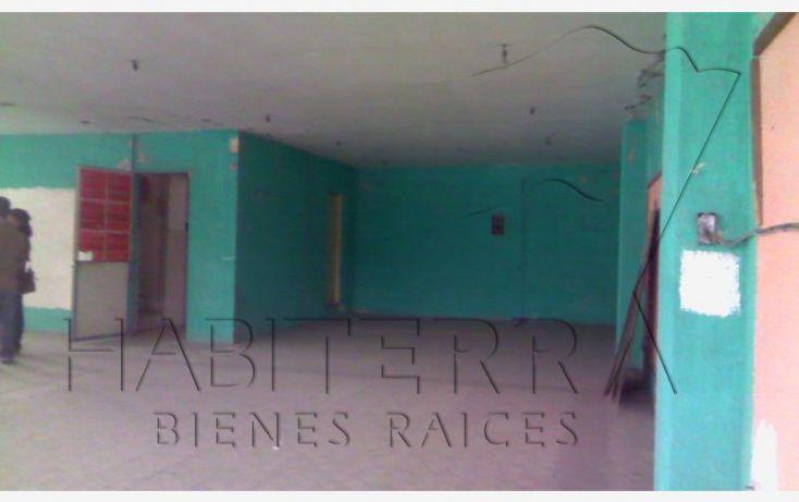 Foto de oficina en renta en, túxpam de rodríguez cano centro, tuxpan, veracruz, 1669794 no 04