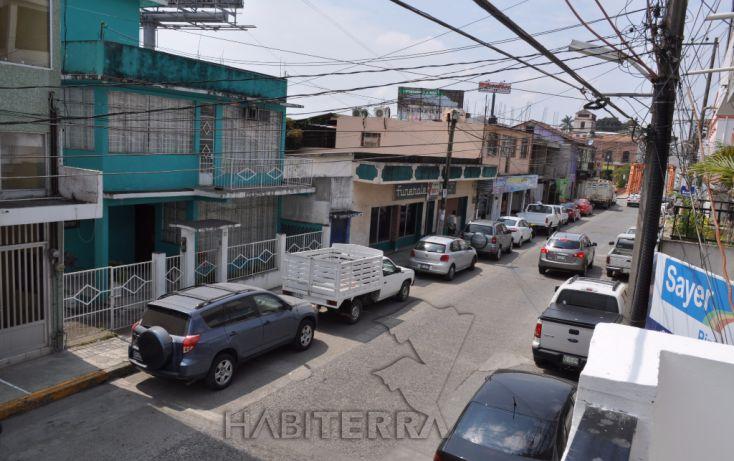 Foto de departamento en renta en, túxpam de rodríguez cano centro, tuxpan, veracruz, 1692282 no 02