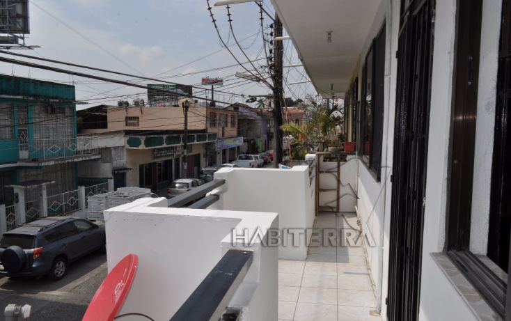 Foto de departamento en renta en, túxpam de rodríguez cano centro, tuxpan, veracruz, 1692282 no 04