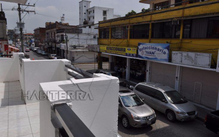 Foto de departamento en renta en, túxpam de rodríguez cano centro, tuxpan, veracruz, 1692282 no 05