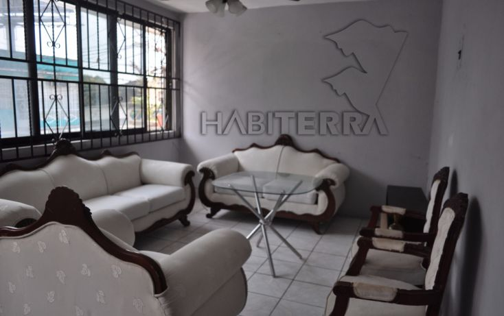 Foto de departamento en renta en, túxpam de rodríguez cano centro, tuxpan, veracruz, 1692282 no 06