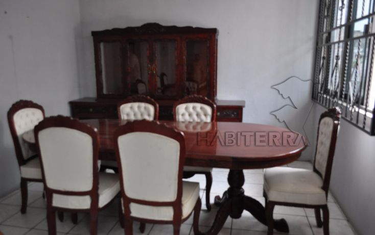 Foto de departamento en renta en, túxpam de rodríguez cano centro, tuxpan, veracruz, 1692282 no 07