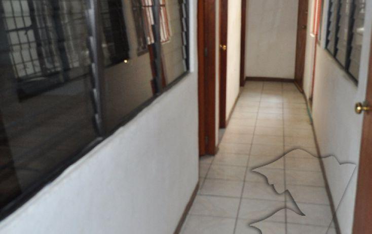 Foto de departamento en renta en, túxpam de rodríguez cano centro, tuxpan, veracruz, 1692282 no 09