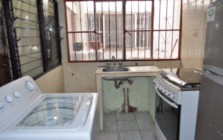 Foto de departamento en renta en, túxpam de rodríguez cano centro, tuxpan, veracruz, 1692282 no 12