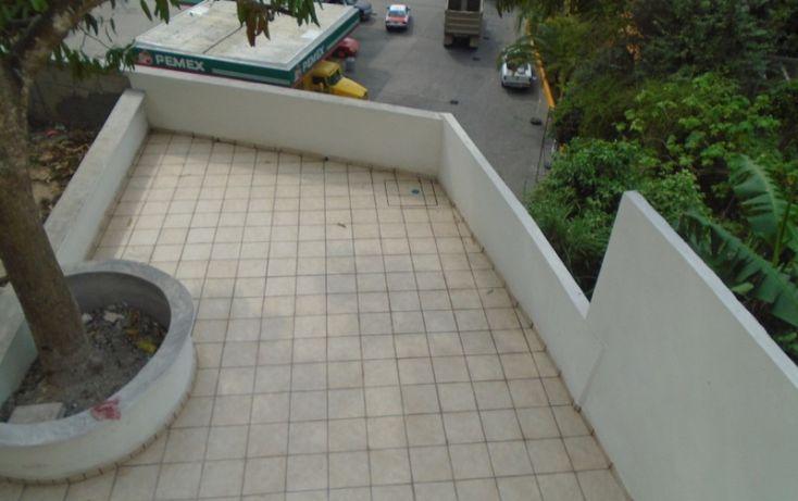 Foto de casa en renta en, túxpam de rodríguez cano centro, tuxpan, veracruz, 1862498 no 03