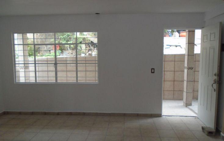 Foto de casa en renta en, túxpam de rodríguez cano centro, tuxpan, veracruz, 1862498 no 04