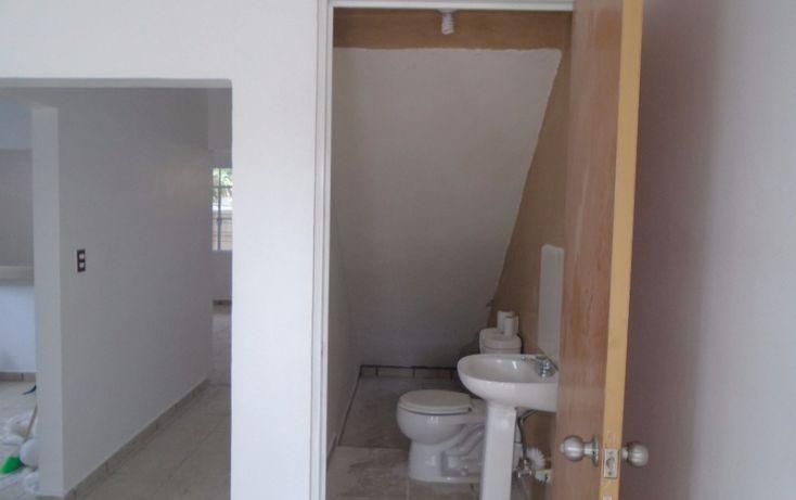 Foto de casa en renta en, túxpam de rodríguez cano centro, tuxpan, veracruz, 1862498 no 05