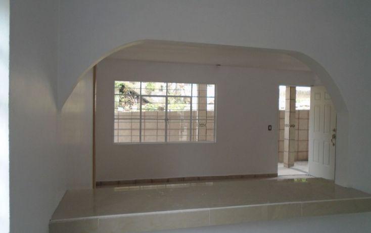 Foto de casa en renta en, túxpam de rodríguez cano centro, tuxpan, veracruz, 1862498 no 06