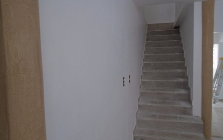 Foto de casa en renta en, túxpam de rodríguez cano centro, tuxpan, veracruz, 1862498 no 08