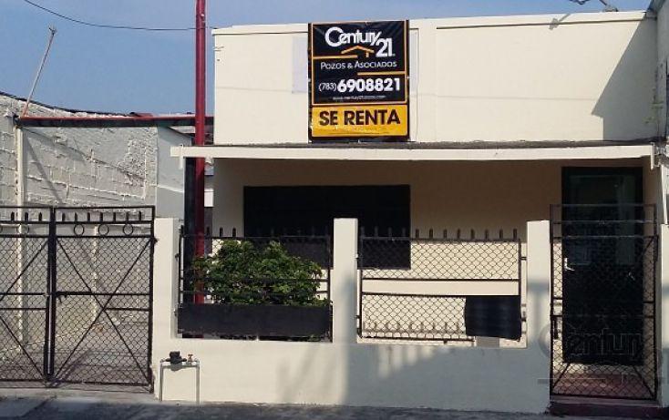 Foto de local en renta en, túxpam de rodríguez cano centro, tuxpan, veracruz, 1863320 no 01