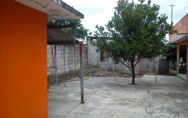 Foto de terreno habitacional en venta en, túxpam de rodríguez cano centro, tuxpan, veracruz, 1863330 no 02