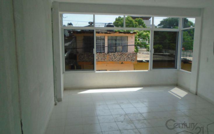 Foto de oficina en renta en, túxpam de rodríguez cano centro, tuxpan, veracruz, 1863352 no 03