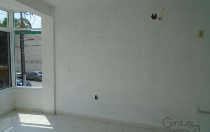 Foto de oficina en renta en, túxpam de rodríguez cano centro, tuxpan, veracruz, 1863352 no 06