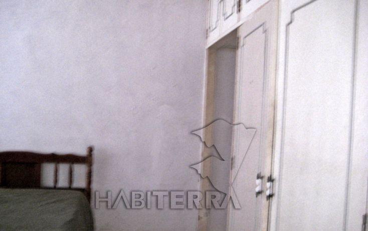 Foto de departamento en renta en, túxpam de rodríguez cano centro, tuxpan, veracruz, 2013580 no 04