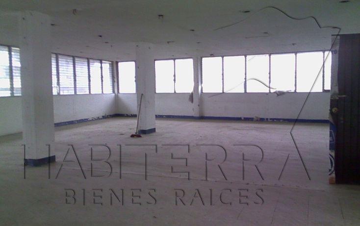 Foto de oficina en renta en, túxpam de rodríguez cano centro, tuxpan, veracruz, 941993 no 01