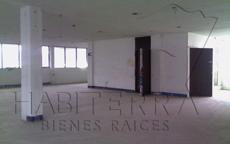 Foto de oficina en renta en, túxpam de rodríguez cano centro, tuxpan, veracruz, 941993 no 02