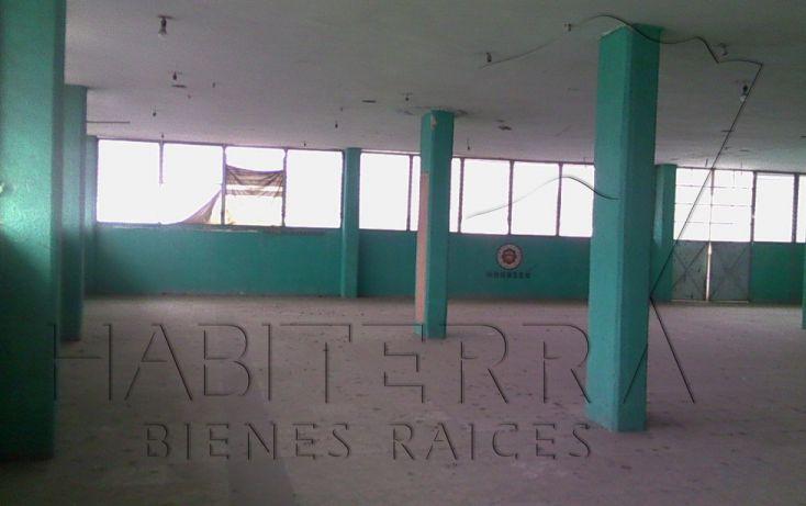 Foto de oficina en renta en, túxpam de rodríguez cano centro, tuxpan, veracruz, 941993 no 03