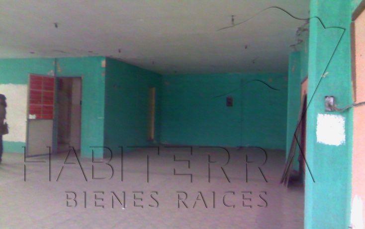 Foto de oficina en renta en, túxpam de rodríguez cano centro, tuxpan, veracruz, 941993 no 04