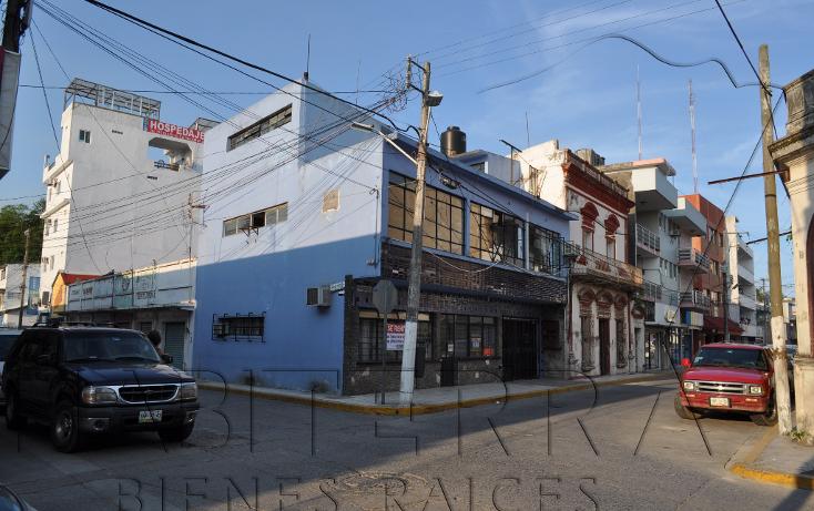 Foto de local en renta en  , túxpam de rodríguez cano centro, tuxpan, veracruz de ignacio de la llave, 1042473 No. 03