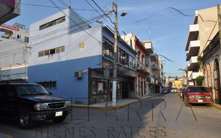 Foto de local en renta en  , túxpam de rodríguez cano centro, tuxpan, veracruz de ignacio de la llave, 1042473 No. 04
