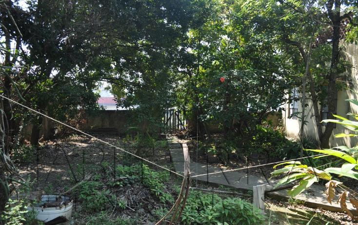 Foto de terreno comercial en venta en  , túxpam de rodríguez cano centro, tuxpan, veracruz de ignacio de la llave, 1103893 No. 02