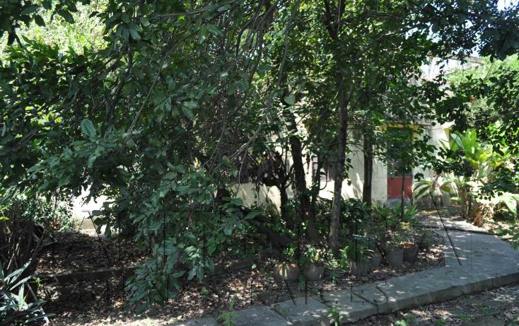 Foto de terreno comercial en venta en  , túxpam de rodríguez cano centro, tuxpan, veracruz de ignacio de la llave, 1103893 No. 05