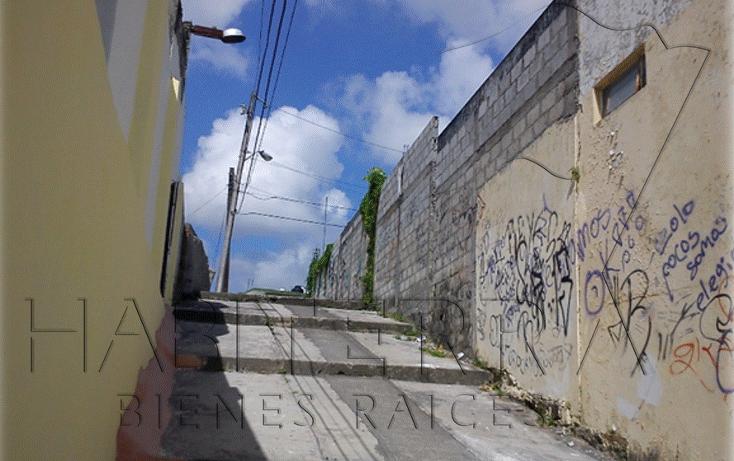 Foto de terreno habitacional en venta en  , túxpam de rodríguez cano centro, tuxpan, veracruz de ignacio de la llave, 1114903 No. 04