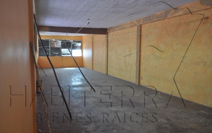 Foto de local en renta en  , túxpam de rodríguez cano centro, tuxpan, veracruz de ignacio de la llave, 1144383 No. 03