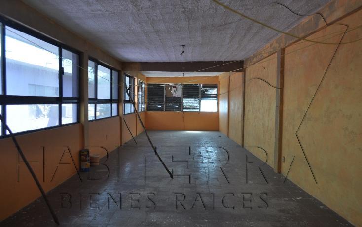Foto de local en renta en  , túxpam de rodríguez cano centro, tuxpan, veracruz de ignacio de la llave, 1144383 No. 04