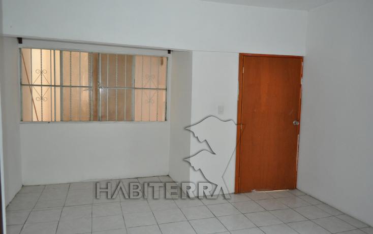 Foto de departamento en renta en  , túxpam de rodríguez cano centro, tuxpan, veracruz de ignacio de la llave, 1145653 No. 02