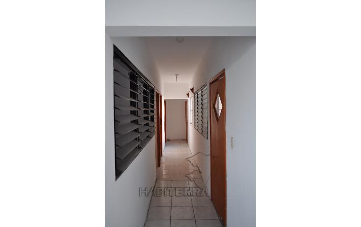 Foto de departamento en renta en  , túxpam de rodríguez cano centro, tuxpan, veracruz de ignacio de la llave, 1145653 No. 03