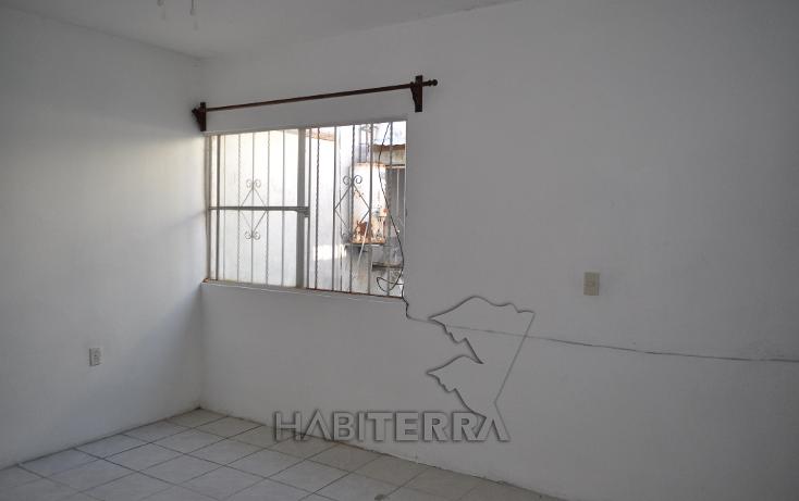 Foto de departamento en renta en  , túxpam de rodríguez cano centro, tuxpan, veracruz de ignacio de la llave, 1145653 No. 05