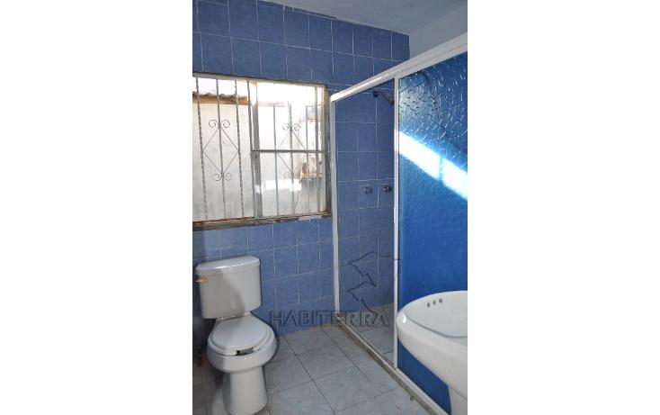 Foto de departamento en renta en  , túxpam de rodríguez cano centro, tuxpan, veracruz de ignacio de la llave, 1145653 No. 06