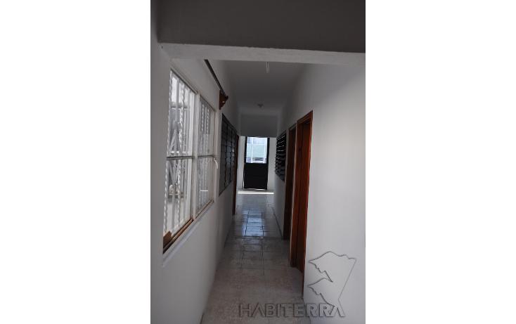 Foto de departamento en renta en  , túxpam de rodríguez cano centro, tuxpan, veracruz de ignacio de la llave, 1145653 No. 07