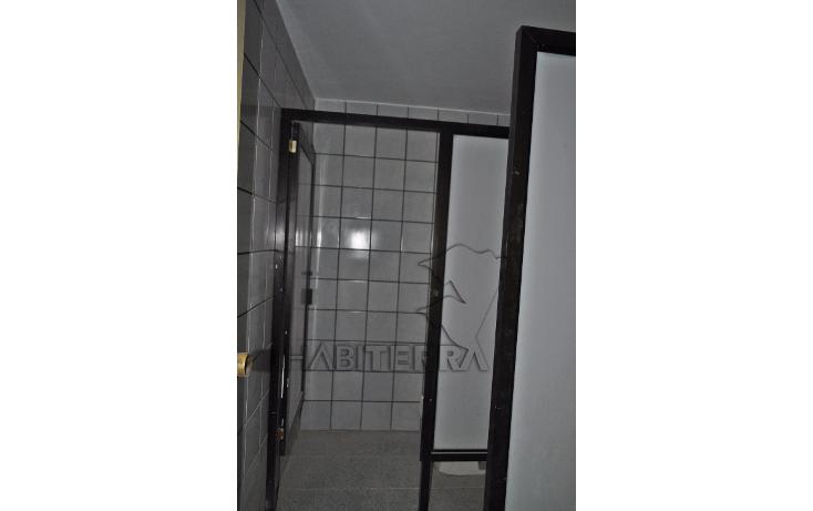 Foto de oficina en renta en  , t?xpam de rodr?guez cano centro, tuxpan, veracruz de ignacio de la llave, 1181183 No. 10
