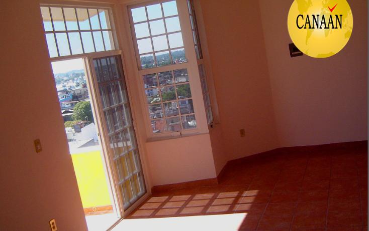 Foto de casa en renta en  , t?xpam de rodr?guez cano centro, tuxpan, veracruz de ignacio de la llave, 1187871 No. 09