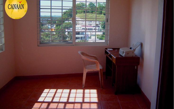 Foto de casa en renta en  , t?xpam de rodr?guez cano centro, tuxpan, veracruz de ignacio de la llave, 1187871 No. 10