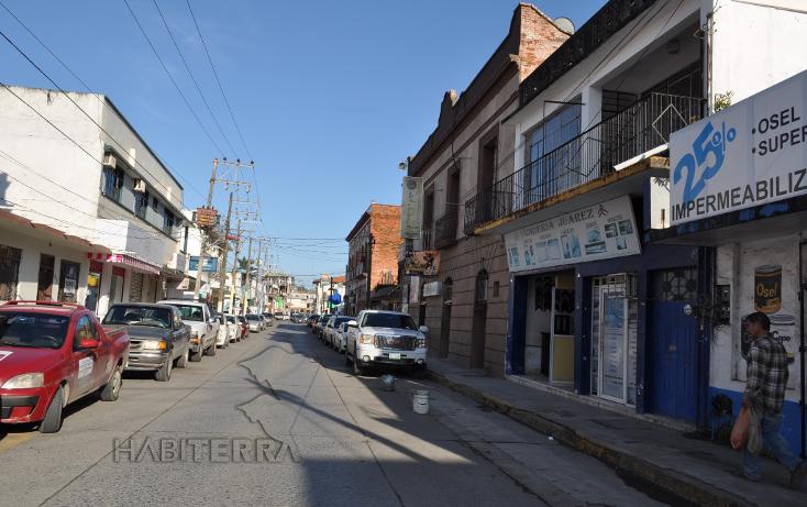 Foto de local en renta en  , túxpam de rodríguez cano centro, tuxpan, veracruz de ignacio de la llave, 1251857 No. 01