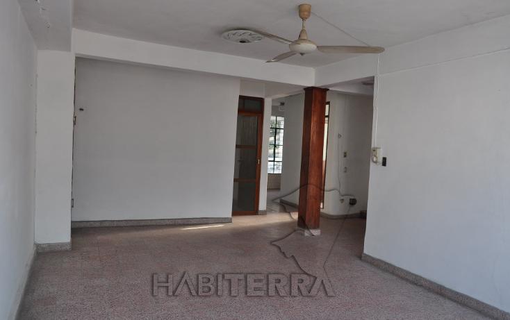 Foto de local en renta en  , túxpam de rodríguez cano centro, tuxpan, veracruz de ignacio de la llave, 1251857 No. 02