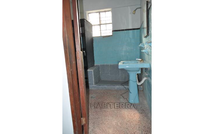 Foto de local en renta en  , túxpam de rodríguez cano centro, tuxpan, veracruz de ignacio de la llave, 1251857 No. 05