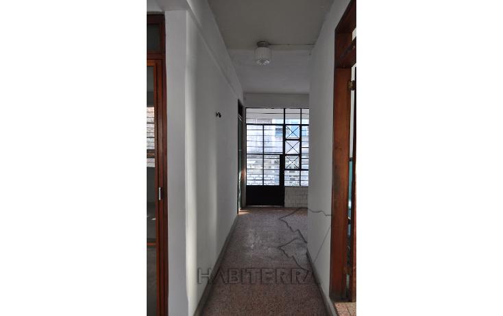 Foto de local en renta en  , túxpam de rodríguez cano centro, tuxpan, veracruz de ignacio de la llave, 1251857 No. 06