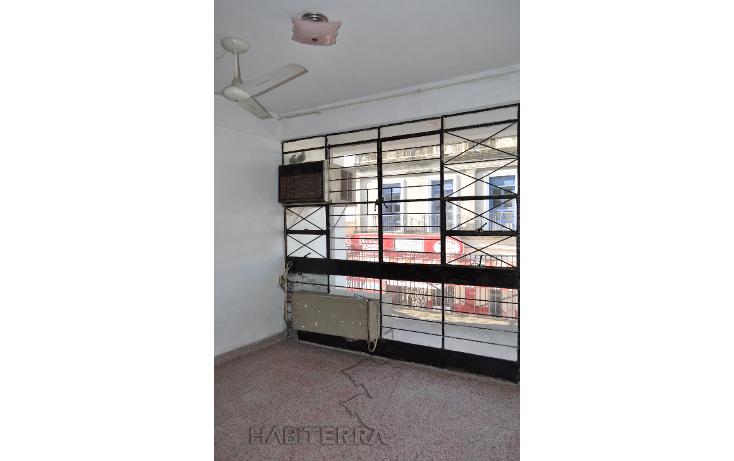 Foto de local en renta en  , túxpam de rodríguez cano centro, tuxpan, veracruz de ignacio de la llave, 1251857 No. 07