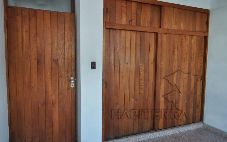 Foto de local en renta en  , túxpam de rodríguez cano centro, tuxpan, veracruz de ignacio de la llave, 1251857 No. 09