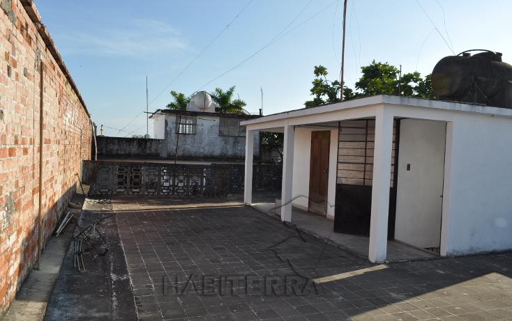 Foto de local en renta en  , túxpam de rodríguez cano centro, tuxpan, veracruz de ignacio de la llave, 1251857 No. 10
